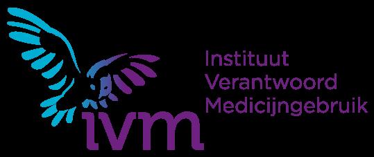 nstituut Medicijngebruik